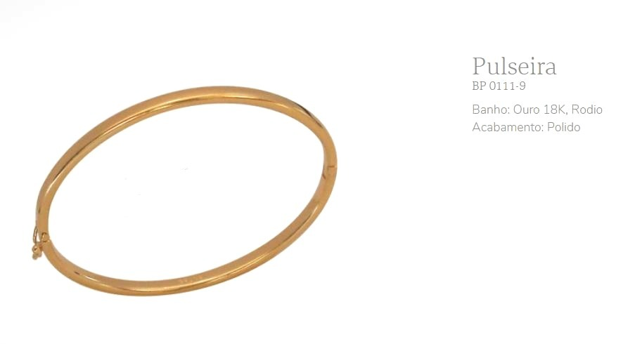 0d2fabbe2 bracelete e medalha espírito santo bruna semijoias silber. Carregando zoom.