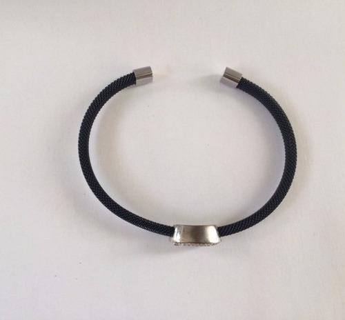 bracelete italiano + frete gratis*