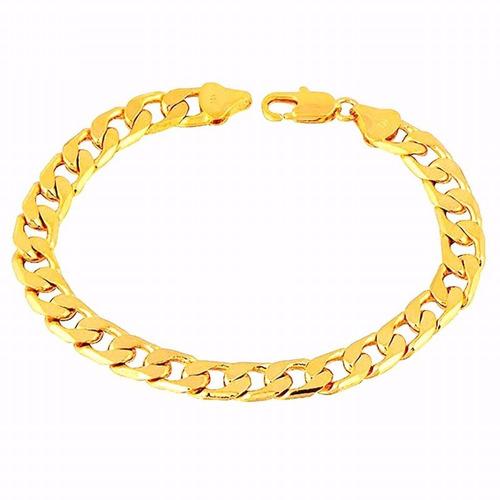 bracelete joia pulseira