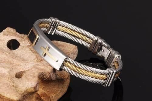 bracelete ouro pulseira
