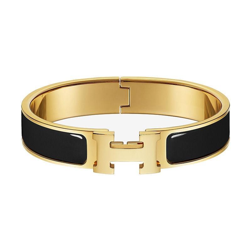 37017275d6e bracelete pulseira hermes feminino - pronta entrega. Carregando zoom.