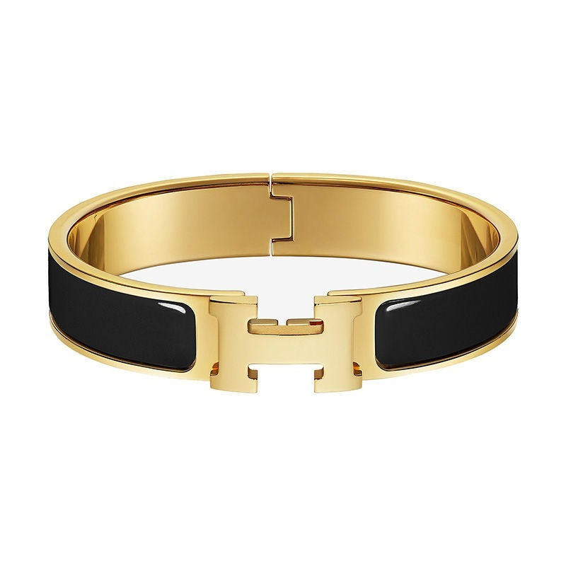 c7adeed68dc bracelete pulseira hermes feminino - pronta entrega. Carregando zoom.