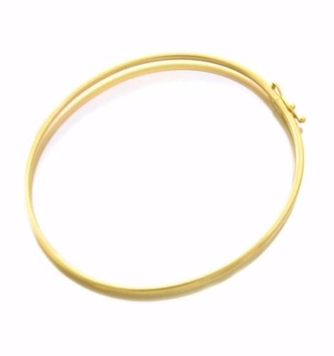 bracelete pulseira ouro