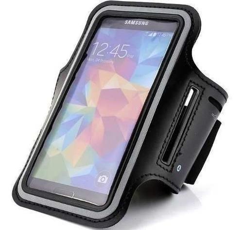 bracelete suporte braço armband capa samsung galaxy s3 s4 s5