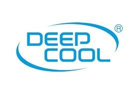 bracket am4 para watercoolers deepcool maelstrom