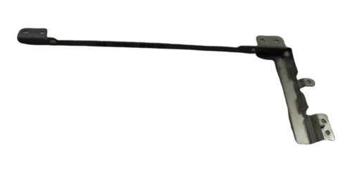 bracket lateral de bisagra derecho netbook hp mini 1033cl