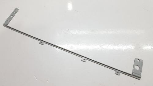 bracket lateral de bisagra izquierda lenovo s400 s405 s410