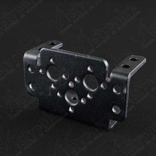 bracket multipropósito para servo estándar