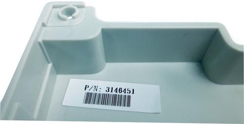 bracket para fan 9.2cm sn 3146451 e7020