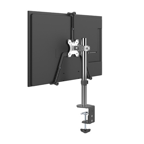bracket universal para monitor  a (adaptable a brazo)