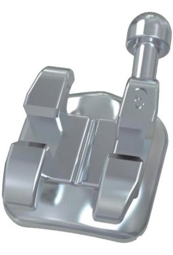 brackets metalicos 1 caso x 20 roth monoblock galaxy novac