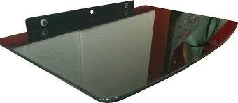 brackets soportes para tv led plasma lcd