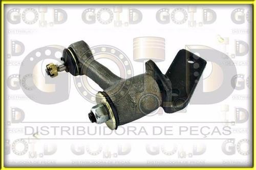 braço auxiliar l200 4x2
