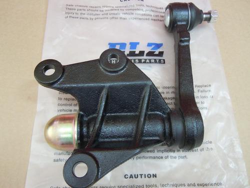 braço auxiliar toyota hilux sw4 4x4 91/96