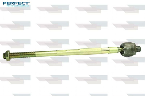 braço axial brd 9865 veic a3-seat-bora-golf-jetta-new beetle