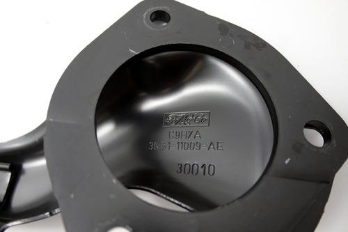 braço coluna alongamento motor dianteiro do focus 2009/2013
