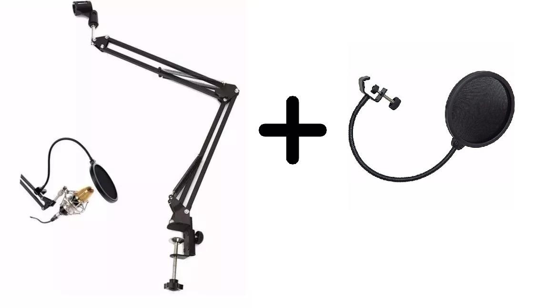 braco-suporte-de-mesa-articulado-pra-mic