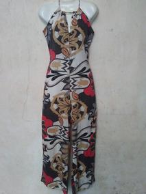 f7312bee1b Tela Hindu Estampada - Vestidos de Mujer en Mercado Libre Venezuela