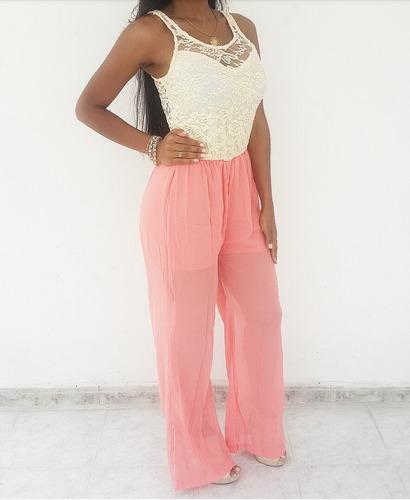braga enterizo, manga larga leggins, vestidos,crop top