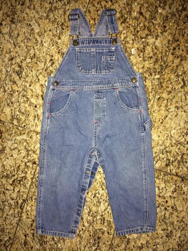 braga jeans unisex usado