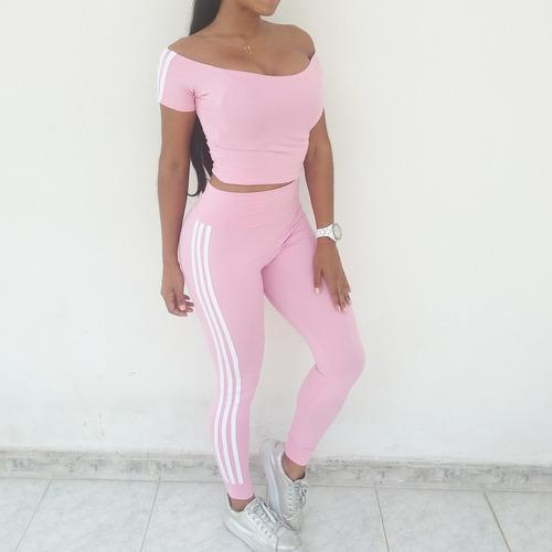 braga leggins,crop top,blusa,body grandesventas1
