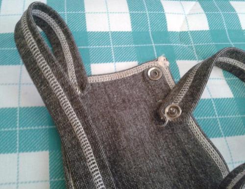 braga o jumper color gris para niño, talla 1