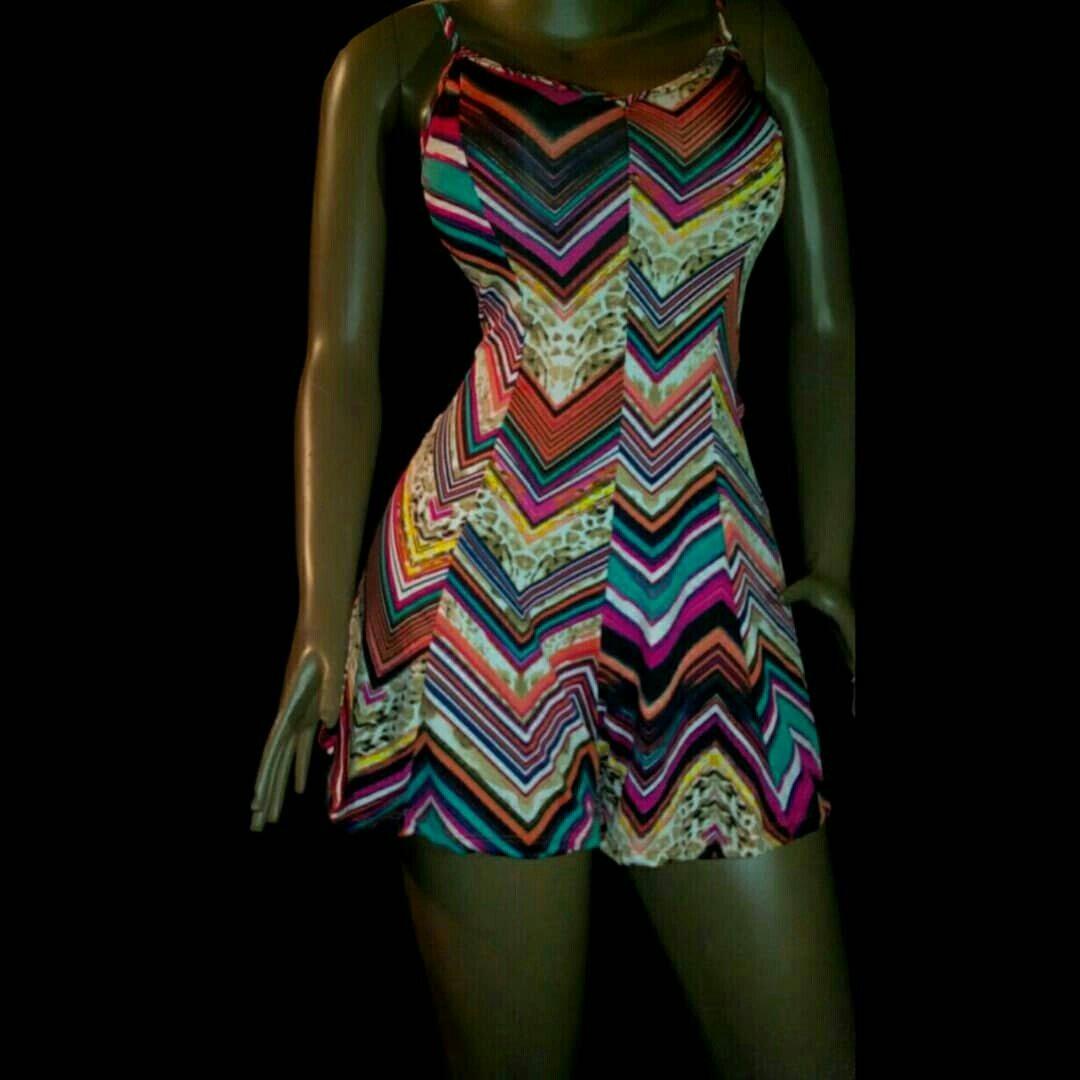 ae1436c22 braga vestido corto para dama. Cargando zoom.