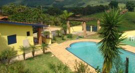 bragança paulista,casa c piscina e churrasqu r$ 200  o dia