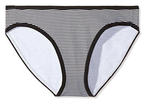 primer nivel gran selección de 2019 replicas Braguitas De Bikini Elasticas De Algodon Amazon Essentials P