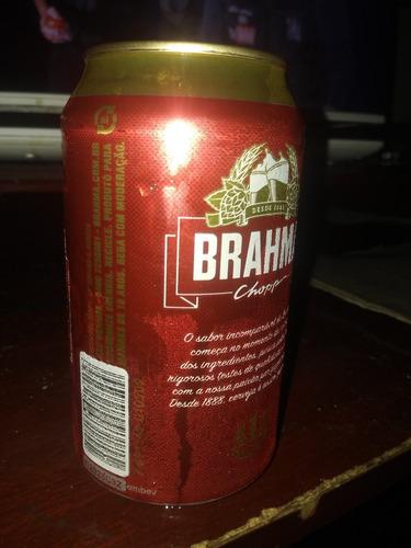brahma 300