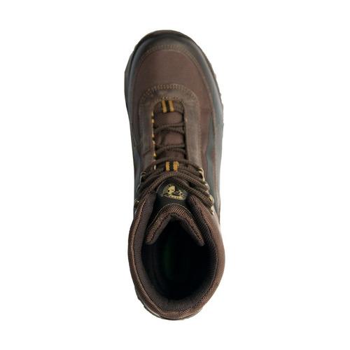 brahma hombre botas