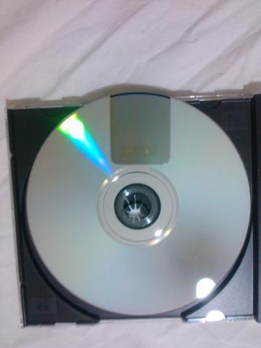 brahms- b. walter en super audio
