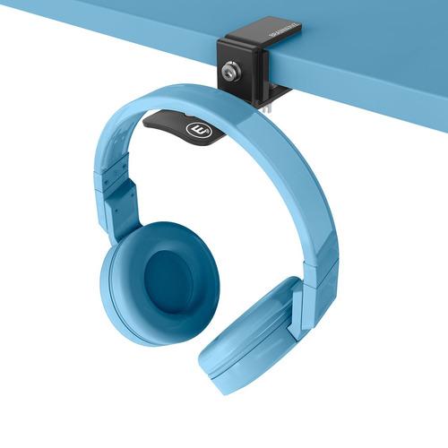 brainwavz hengja - el auricular de escritorio percha