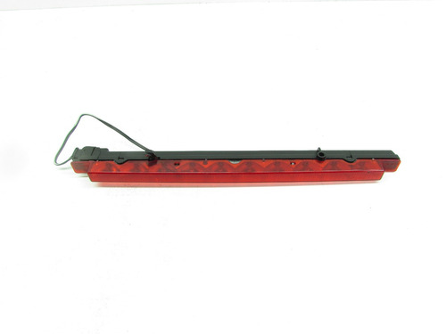 brake light audi a3 97 à 05 lâmpada 8d9945097b