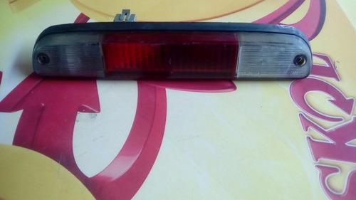 brake light courier 97/13 original