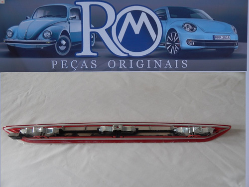 brake light original polo hatch  de 2003 a 2014