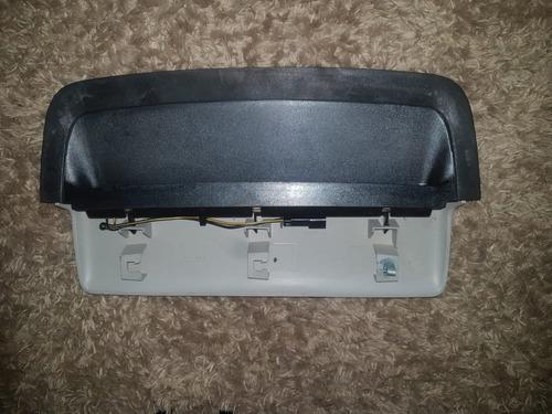 brake light vectra 2000 a 2005  original gm