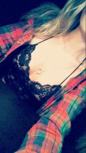 bralette lenceria sexy conjunto sujetador y panty de encaje