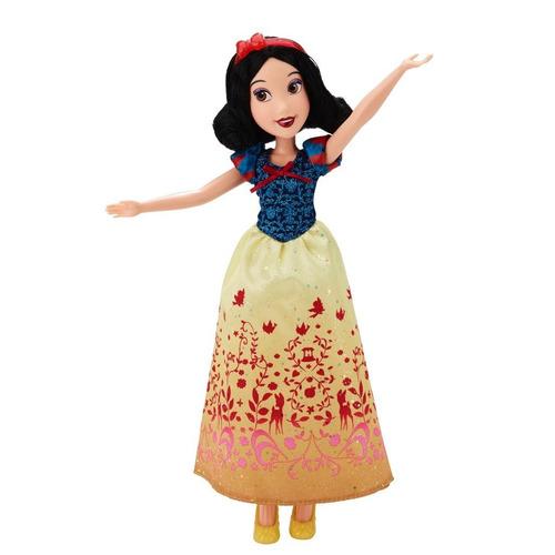 branca de neve disney princesas - snow white