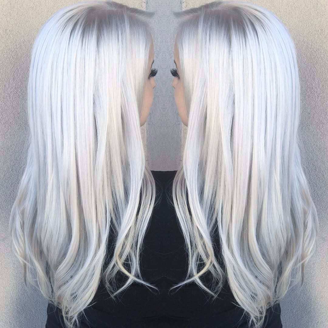 branco ice exotic colors tinta cabelo m scara tonalizante r 34 90 em mercado livre. Black Bedroom Furniture Sets. Home Design Ideas