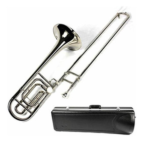 YeSheng Brass BB Flat Trumpet Mouthpiece Guitar Music Learners Musical Instruments
