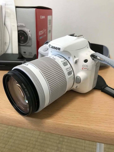 brand new canon eos 7d dslr  whatsaap chat::: +447566751233