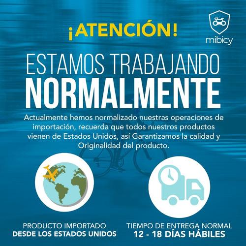 brand: peterson manufacturing fabricación