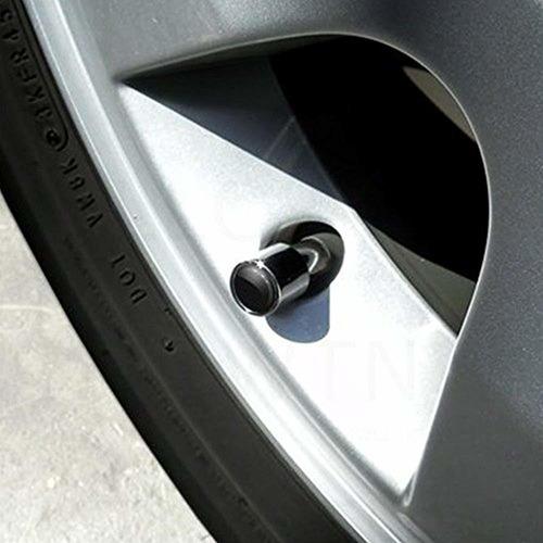 brand: stockdale carolina panthers válvula stem caps