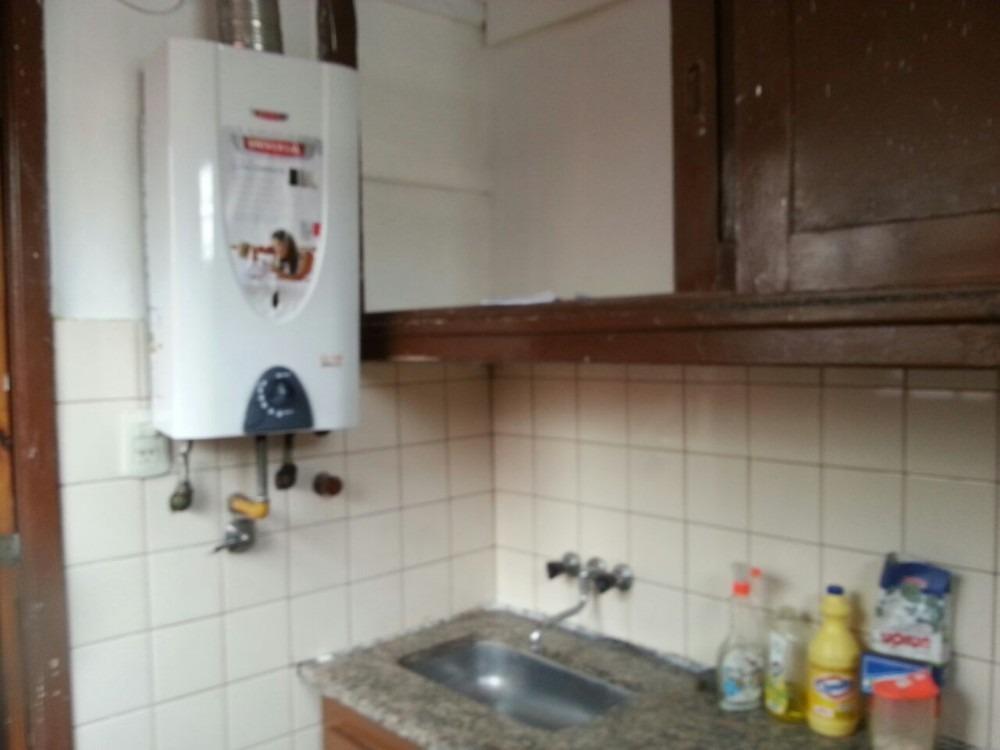 brandsen 2200 - sarandí avellaneda - ph 2 ambientes alquiler