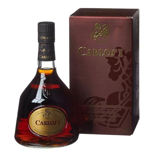 brandy carlos 1