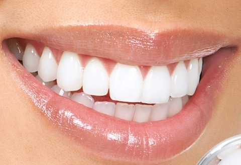Branqueador Dental Whitemax Dentes Brancos 100 Natural R 27 90
