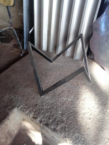 braseiro de disco de arado