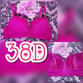 de782a18d3 Brasier Precio Fabrica - Brasieres de Mujer en Puebla en Mercado ...