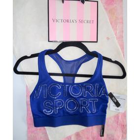 Victoria's Secret Black Lace Bra 34b Slips